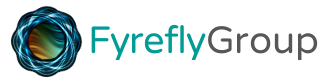 Fyrefly Group | Serving Non-Profits